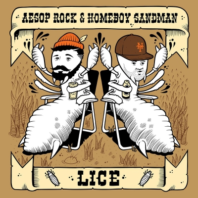 aesop-rock-homeboy-sandman-lice