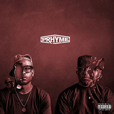 prhyme-deluxe-version