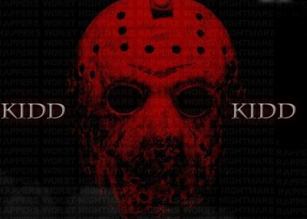 Kidd-Kidd-To-Release-039Rapper039s-Worst-Nightmare-II039-On-Friday-May-131-600x429