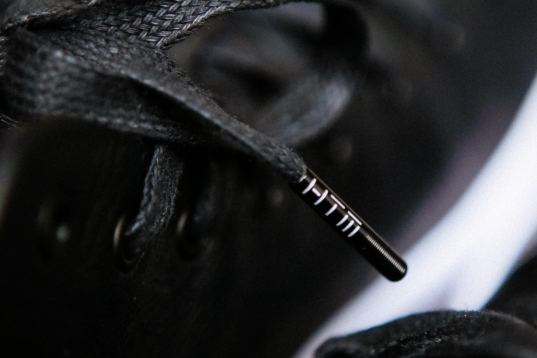 Converse-HTM-Highsnobiety-02