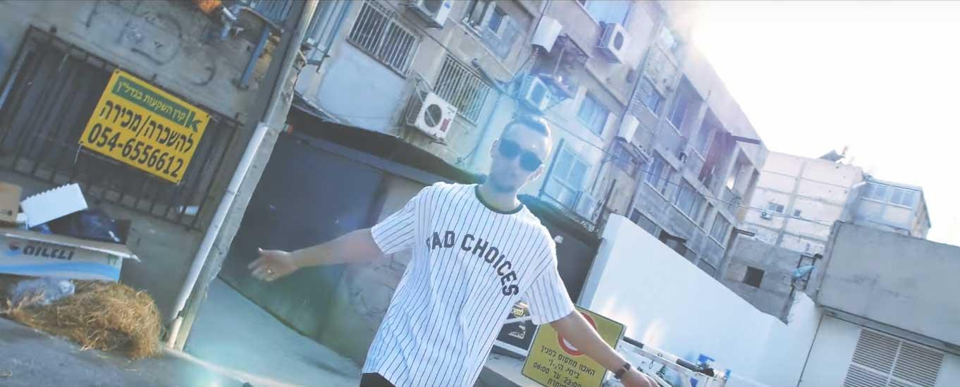 Русский рэп, L из iZReaL, Букет, Муравей, новый клип, смотреть видео