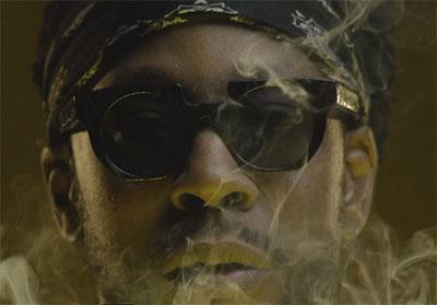 2 Chainz и Lil Wayne Gotta Lotta