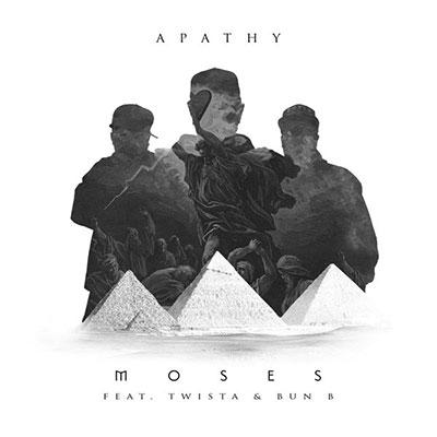 Apathy-Drops,-Twista-&-Bun-B-«Moses»