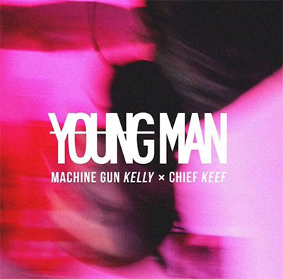 Young-Man-(Feat.-Chief-Keef)
