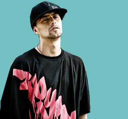 Чіпсет, новый трек, украинский рэп, хип-хоп