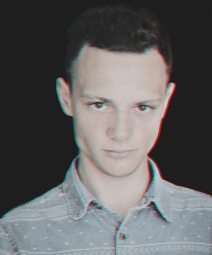 Дядя Вова, хип-хоп в Украине, украинский рэп