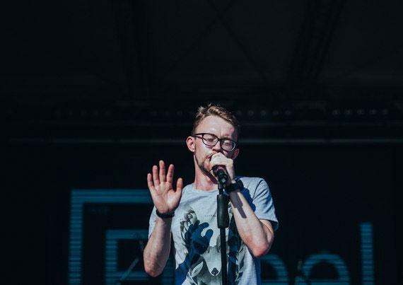 Діля та Фріл випустили нову пісню «Зоре моя», украинская музыка, хип-хоп