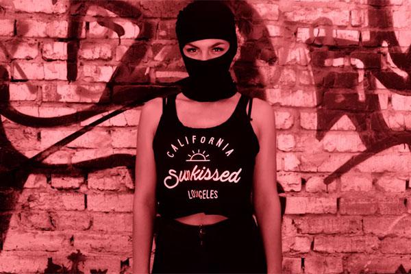 ХТБ - Knockdown, хип-хоп в Украине, украинский рэп, клипы хип-хоп в Украине, украинский рэп, клипы