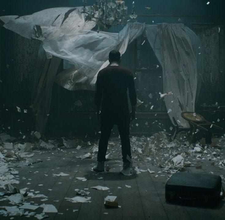 Eminem River ft. Ed Sheeran
