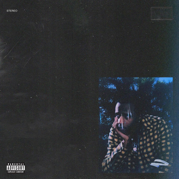 New Music: 6LACK – 'Cutting Ties'