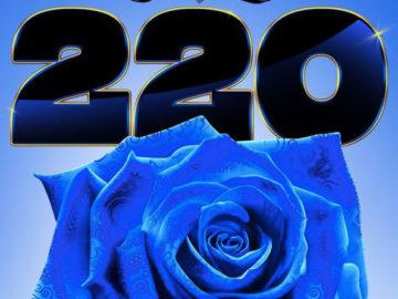 "Snoop Dogg ""220"" EP"