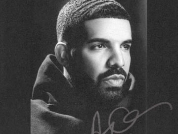 Drake - Scorpion. Слухати. Альбом